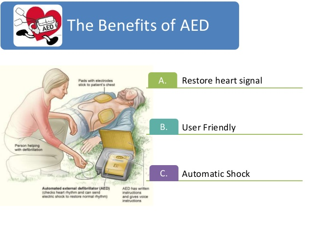 automated-external-defibrillator-aed-4-638