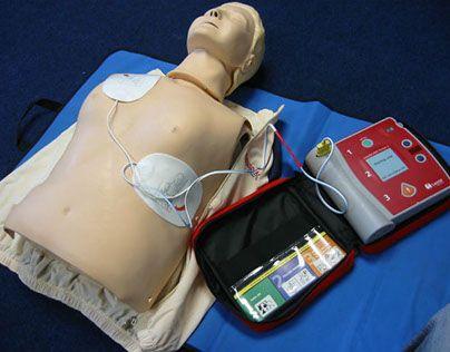 d8cf1dae35ec6fd42bcd1c2128d1853f--automated-external-defibrillator-cardiac-arrhythmia